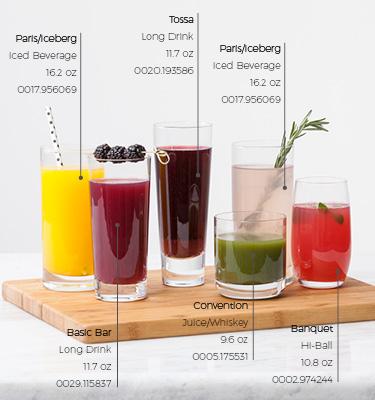 juice inside blog images