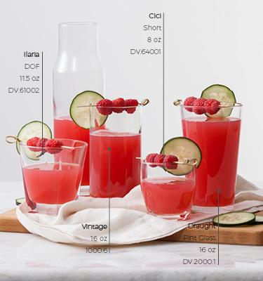 juice inside blog images2
