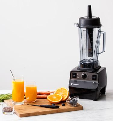 juice inside blog images3